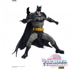 Figura Batman Rebirth, DC...
