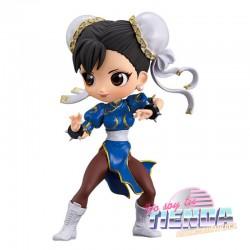 Figura Chun-Li Ver A,...