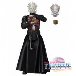 Figura Ultimate Pinhead,...