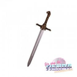Réplica Espada...