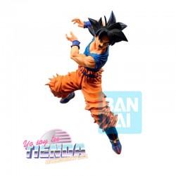 Figura Son Goku...