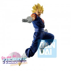 Figura Vegetto Super...