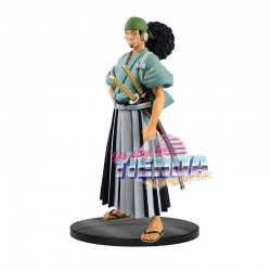 Figura Usopp, One Piece,...