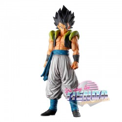 Figura Gogeta, Dragon Ball,...