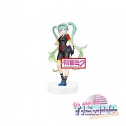 Figura Hatsune Miku, Miku...