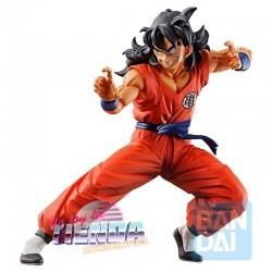 Figura Yamcha, Dragon Ball,...