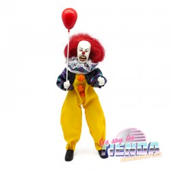 Figura Pennywise 1990,...