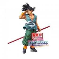 Figura Son Goku Manga...