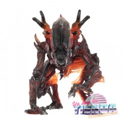 Figura Rhino Alien, Alien,...