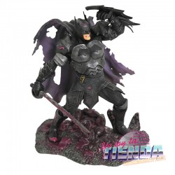 Figura Batman, DC Comic,...