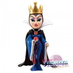 Figura Grimhilde, Disney,...