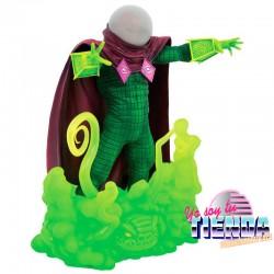 Figura Mysterio, Marvel,...