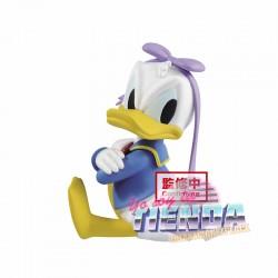 Figura Pato Donald, Disney,...