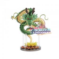 Figura Shenron, Dragon...