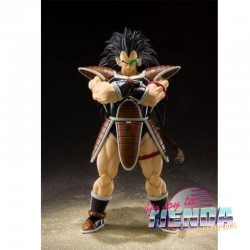 Figura Raditz, Dragon Ball,...