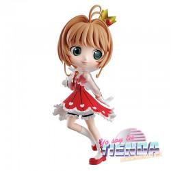 Figura Sakura, Cardcaptor...