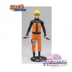 Figura Naruto Uzumaki,...