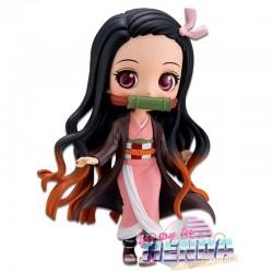 Figura Nezuko Kamado,...
