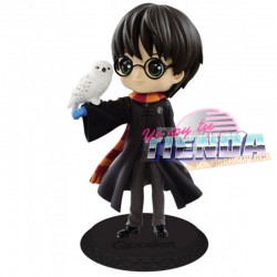Figura Harry Potter Hedwig,...