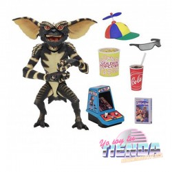 Figura Gremlins Gamer, The...