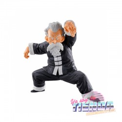 Figura Master Roshi, Strong...