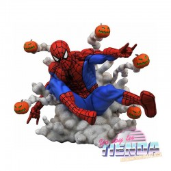 Figura Spiderman, Marvel,...