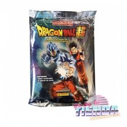 Megapack Archivador Dragon...