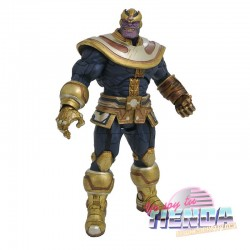 Figura Thanos Infinity,...