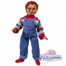 Figura Chucky, El Muñeco...