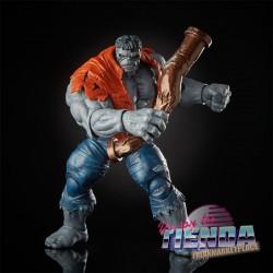 Figura Grey Hulk, Marvel,...