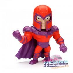 Figura Magneto, Marvel,...