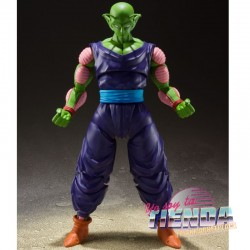 Figura Piccolo The Proud...
