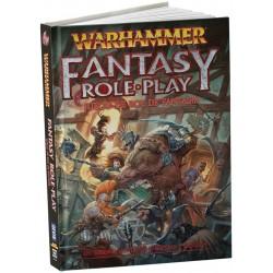 Warhammer Juego de Rol de...