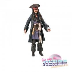 Figura Jack Sparrow,...