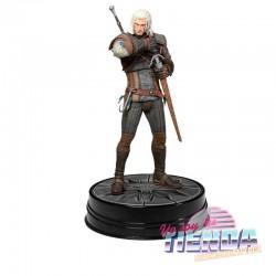Figura Geralt de Rivia, The...