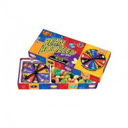 Ruleta BeanBoozled Jellly...