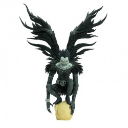 Figura Ryuk, Death Note,...