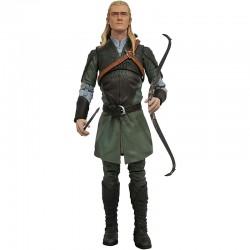 Figura Legolas, The Lord of...