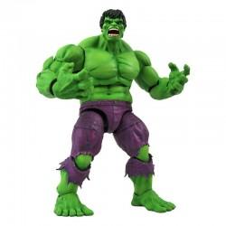 Figura Hulk Rampaging,...