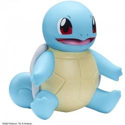 Figura Squirtle, Pokemon,...