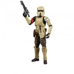 Figura Shoretrooper, Star...