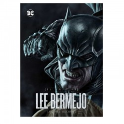 El Arte de Lee Bermejo -...