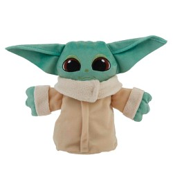 Peluche Transformable Baby...