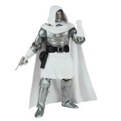 Figura Doctor Doom Xemnu,...