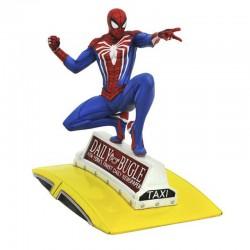 Figura Spiderman, Marvel,...