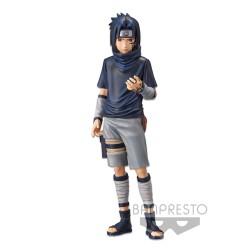 Figura Uchiha Sasuke,...