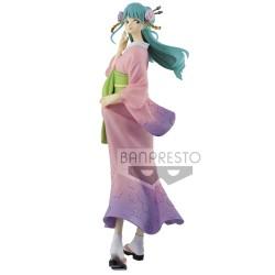 Figura Kozuki Hiyori, One...