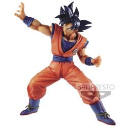 Figura Son Goku Ultra...